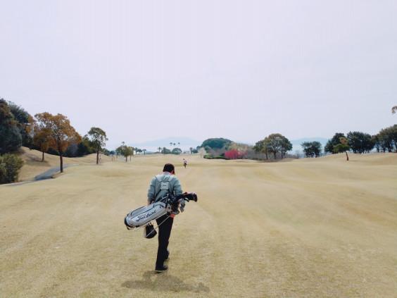 東 児 が 丘 マリン ヒルズ ゴルフ クラブ