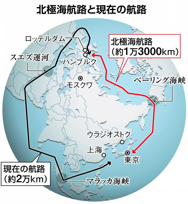 中国 と アメリカ 戦争