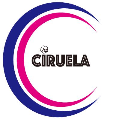 FC MITO CIRUELA
