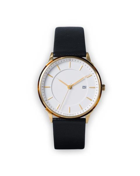 new style d5e00 9bb2d LAGOM WATCHES|シンプルかつ美しい腕時計 | Watch Land