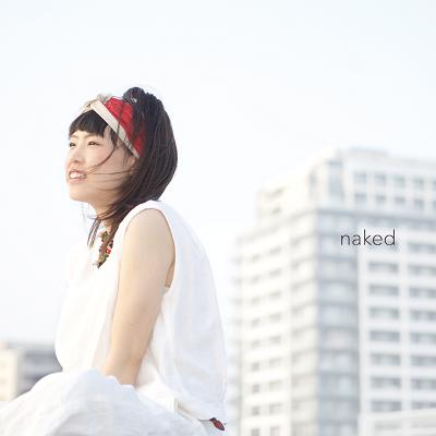 あーた 2nd mini album「naked」 | AATA Official web