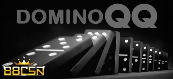 Cara Miliki Potensi Menang Agen Judi Online Domino 88csn Agen Slot Agen Casino Agen Slot Terpercaya Agen Slot Terbaik