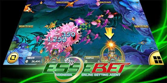Game Tembak Ikan Joker123 Apk Android Dan Ios Essebetting88 S Ownd