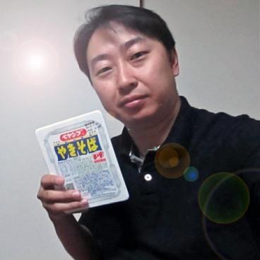ペヤングソースやきそば CMイメージソング「You Can Do It!!」はTAK-YAMADAが編曲・トラック制作した作品です♪