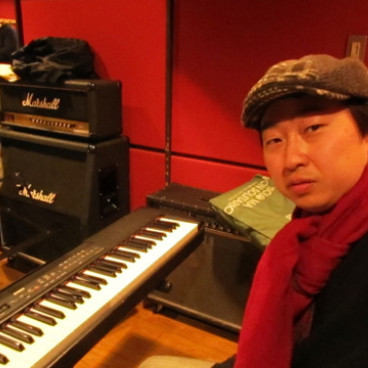 1/22(火)は六本木morph-tokyo LIVEでした♪