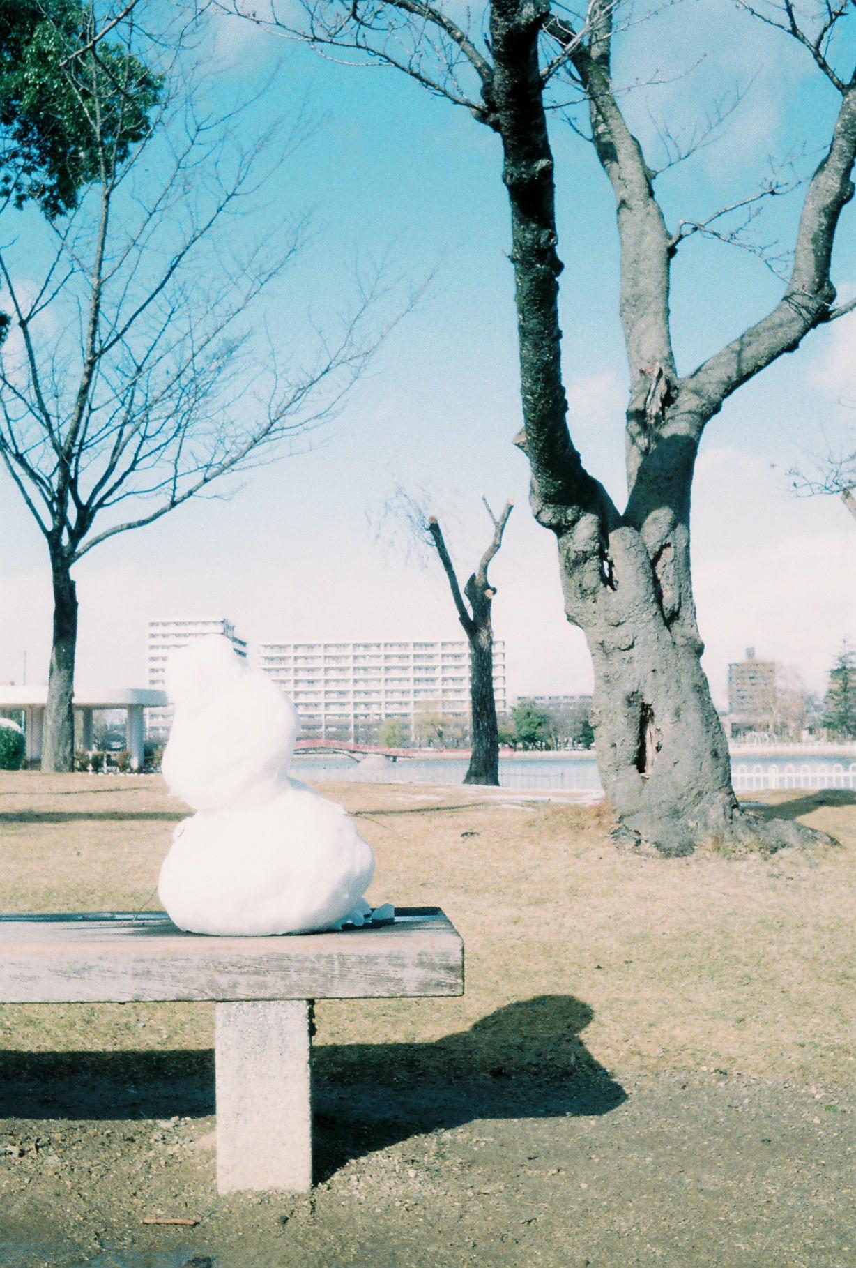 寒いですね 夏目漱石