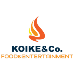 Koike Co