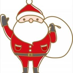 クリスマスプレゼント 子供 人気 クリスマスプレゼントで子供をビックリ喜ばせ隊