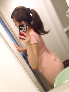 大阪 メンズ エステ ブログ