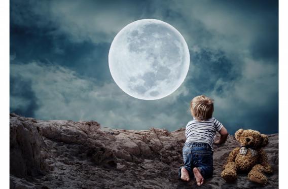 方 月 星座 調べ