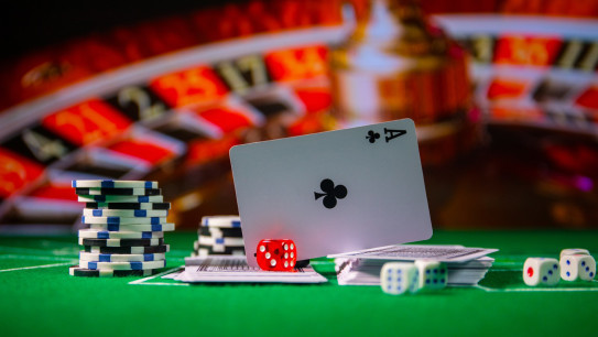 A Easy Tip About Sbobet Ca Online Casino Explained Thvip2541 S Ownd