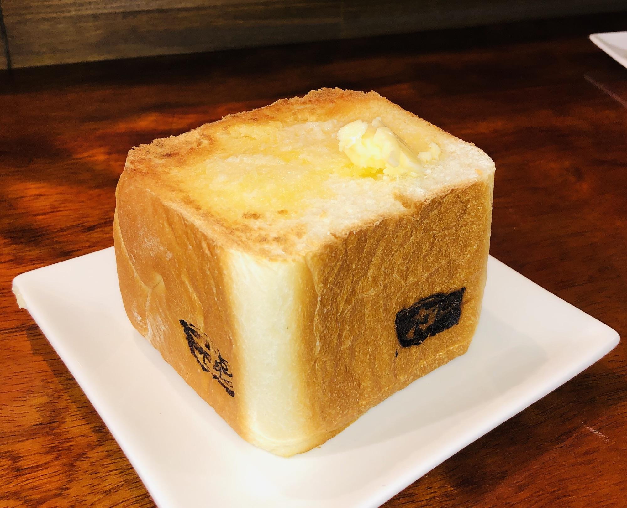 Coffee&toast Tokyo