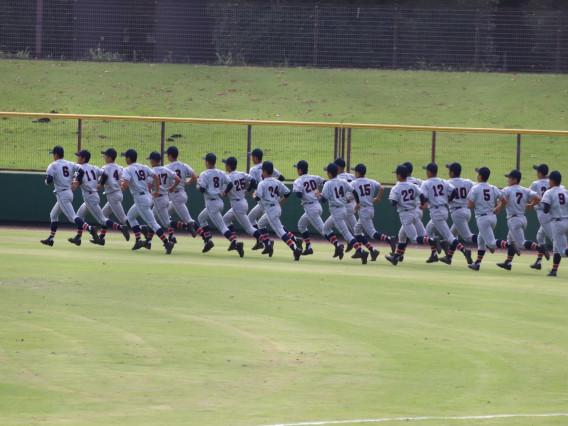 県 トーナメント 神奈川 高校 野球