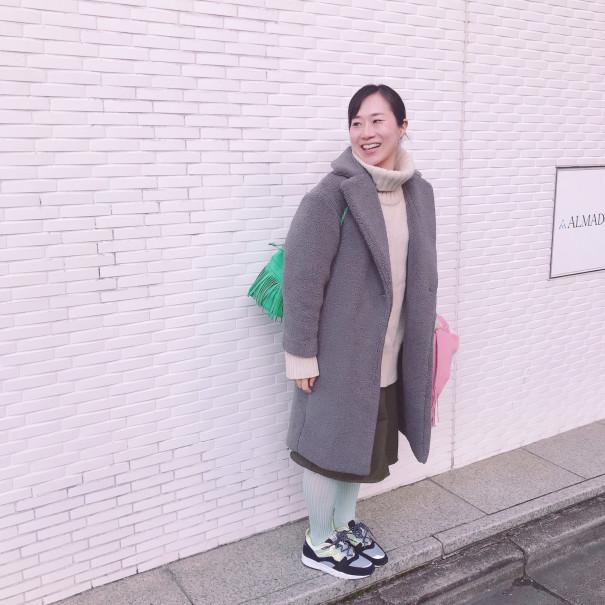 ブログ リー 100 人 隊