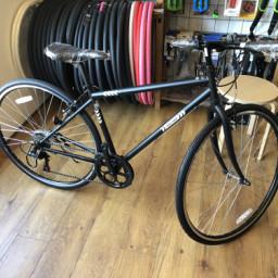 自転車 ページ0 Napfield