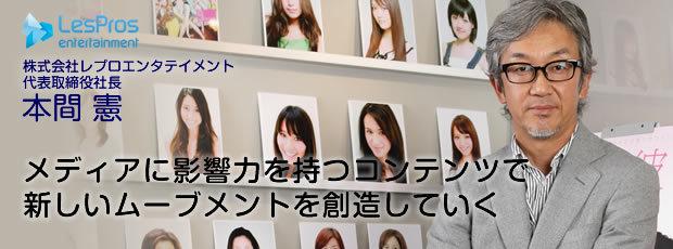 今日保存した画像を転載・雑談するスレ132 [無断転載禁止]©bbspink.comxvideo>4本 fc2>1本 YouTube動画>5本 ->画像>1308枚