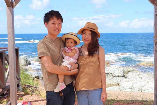 若者代取・山本佳典は『これからは入社五年経ったら、もう独立起業し ...
