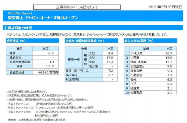 オーナーズ ジャパン