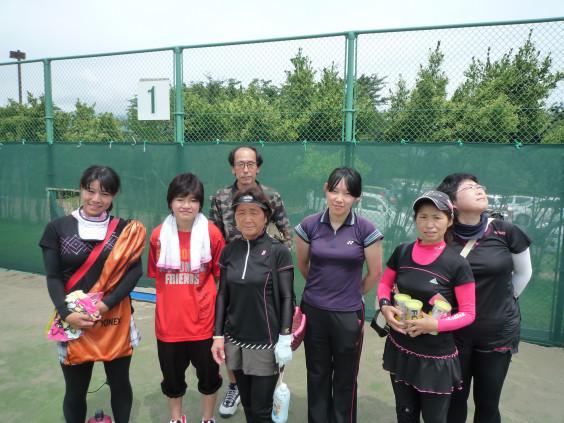 県 テニス 協会 岐阜