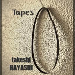 Takeshi Hayashi