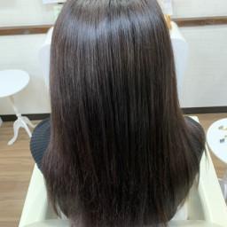素材美髪とは Hair Design Tu Sais