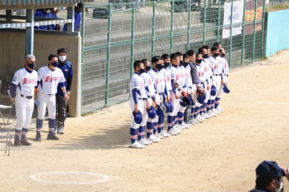 連盟 速報 関西 シニア 池田リトルシニア野球協会 TOP