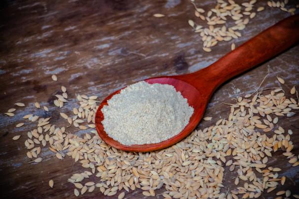 米ぬか 多糖 体 【効果検証】RBS米ぬか多糖体サプリの効果とは