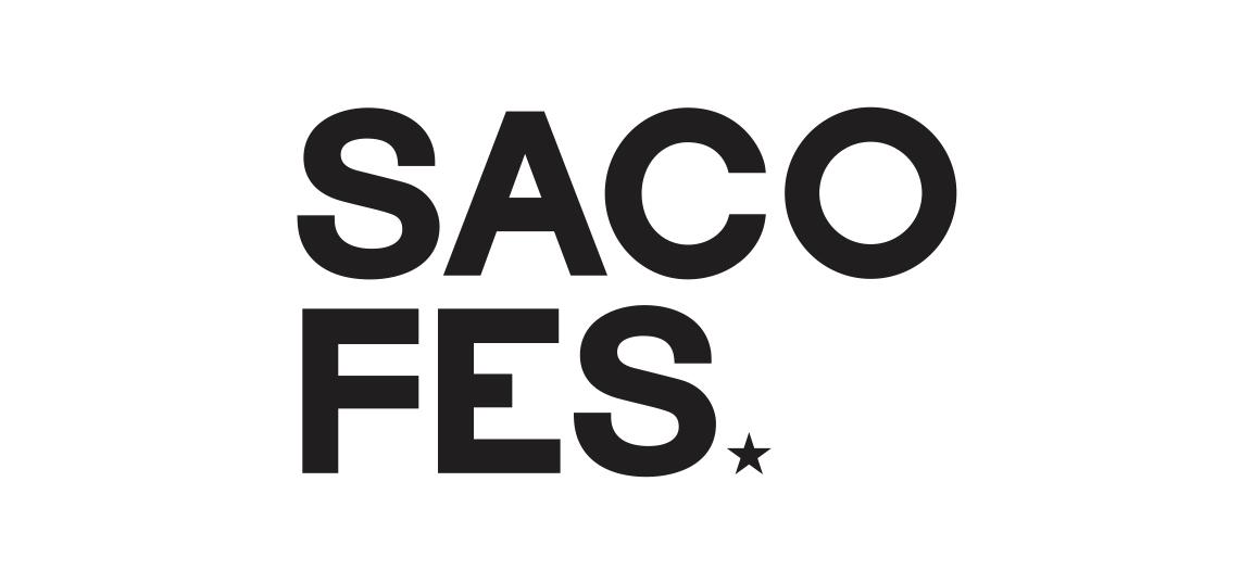 SACOFES OFFICIAL SITE