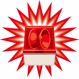 辻子三 竹の内地区防災会 辻子三 竹の内地区コミュニティ情報サイト 運営 辻子三 竹の内コミュニティ協議会