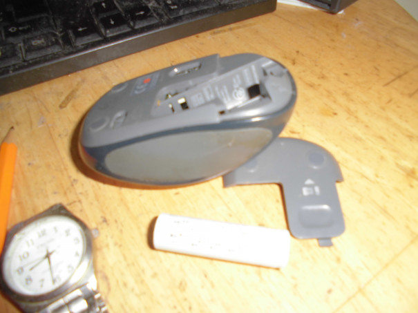 マウス 動か ない パソコン