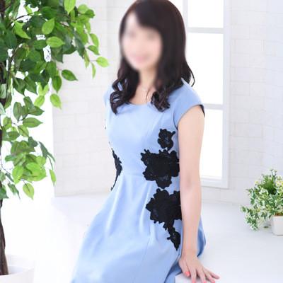 アメブロ リカコ リカコ☆さんのプロフィールページ