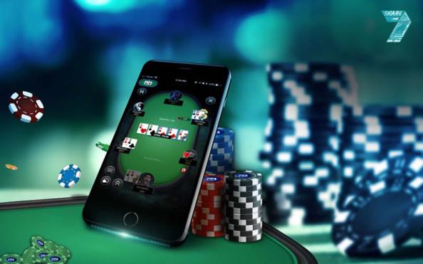 Strategi Bermain Permainan Judi Di Situs Idn Poker Terpercaya Tips Judi Online